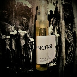 Incense - Ava Luxe