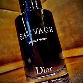 Sauvage (Eau de Parfum) von Dior