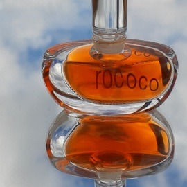 Rococo (Parfum) by Joop!