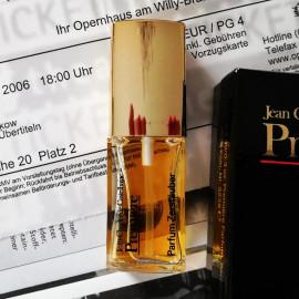 Première (Parfum) - Jean-Charles de Castelbajac