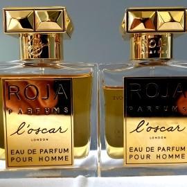 L'oscar pour Homme by Roja Parfums
