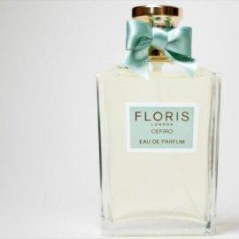 Cefiro (Eau de Parfum) von Floris