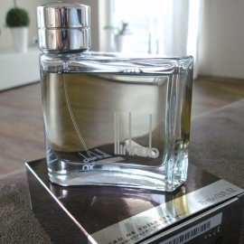 Dunhill by Dunhill