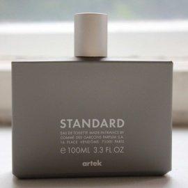 Artek - Standard von Comme des Garçons