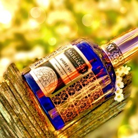 Ambre Vie by House of Matriarch