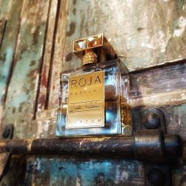Verschleiß antiko für Freshy ..**