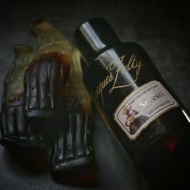 Parfums de Havane - Severo by Jacques Zolty