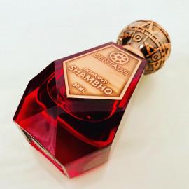 Shambho by Centauri Perfumes