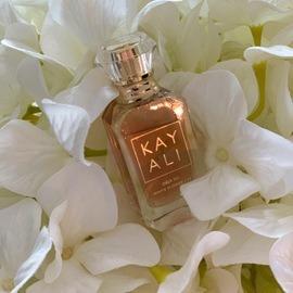 Déjà Vu White Flower | 57 - Kayali