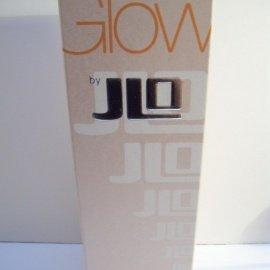 Eau de Glow by Jennifer Lopez