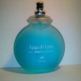 Agua de Luna von Puig