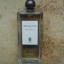Gris clair... (2006) von Serge Lutens