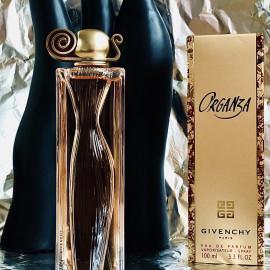 Organza (Eau de Parfum) von Givenchy