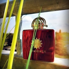 Journey Woman - Amouage