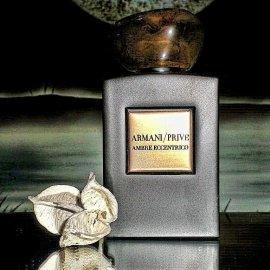 Armani Privé - Ambre Eccentrico von Giorgio Armani
