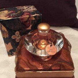 Tuscany per Donna (Parfum) von Aramis
