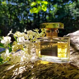 Joy (Eau de Parfum) - Jean Patou