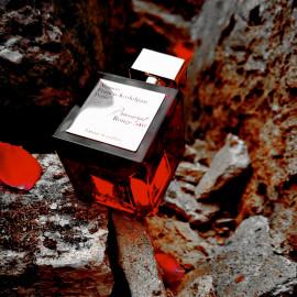 Baccarat Rouge 540 (Extrait de Parfum) - Maison Francis Kurkdjian