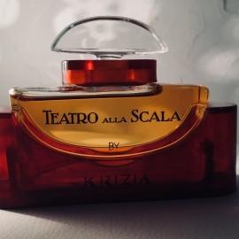 Teatro alla Scala (Eau de Parfum) von Krizia