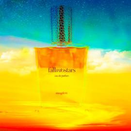 fallintostars (Eau de Parfum) by Strangelove NYC / ERH1012
