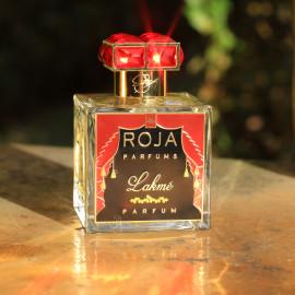 Lakmé (Parfum) von Roja Parfums