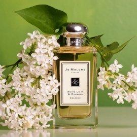 White Lilac & Rhubarb - Jo Malone