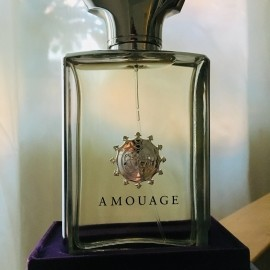Reflection Man by Amouage