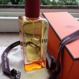Hermessence Paprika Brasil von Hermès
