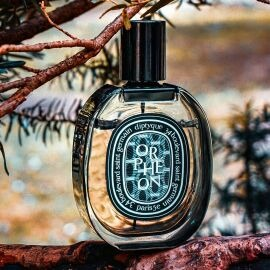 Orphéon by Diptyque