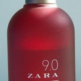 9.0 von Zara