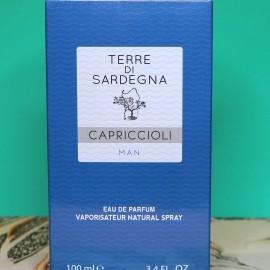 Beach of Island Collection - Capriccioli by Terre di Sardegna