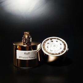 Kaff (Extrait de Parfum) - Tiziana Terenzi
