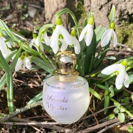 Ananda (Eau de Parfum) von M. Micallef