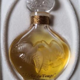 L'Air du Temps (Parfum) by Nina Ricci
