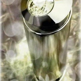 Aura (Eau de Parfum) by Swarovski