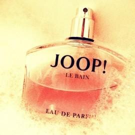 Le Bain (Eau de Parfum) by Joop!