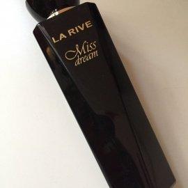 Miss Dream - La Rive