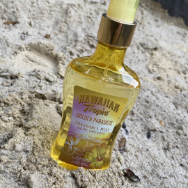 Golden Paradise by Hawaiian Tropic