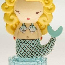 G of the Sea - Harajuku Lovers / Gwen Stefani