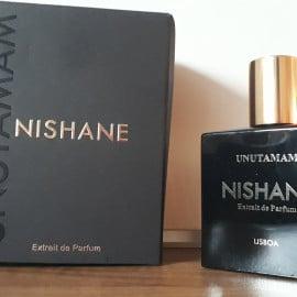 Unutamam - Nishane