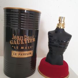 Le Mâle Le Parfum by Jean Paul Gaultier