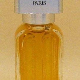Magnétique (Parfum) - Parfums Chypron