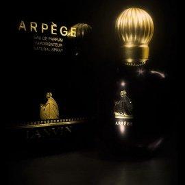 Arpège (1993) (Eau de Parfum) by Lanvin
