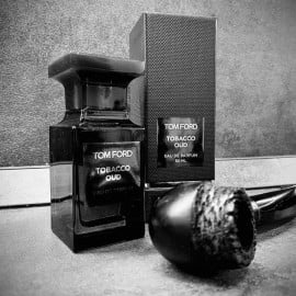 Tobacco Oud von Tom Ford