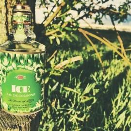 Ice (Eau de Cologne) by 4711