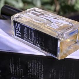 1969 von Histoires de Parfums