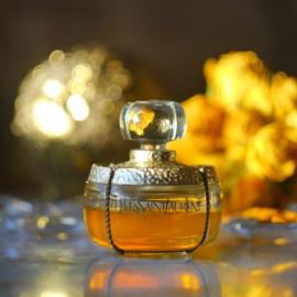 Yvresse (1993) / Champagne (Parfum) - Yves Saint Laurent