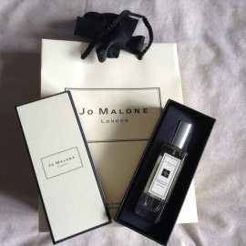 English Oak & Hazelnut von Jo Malone