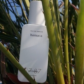 Hamaca - 27 87 Perfumes