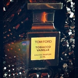 Tobacco Vanille (Eau de Parfum) by Tom Ford